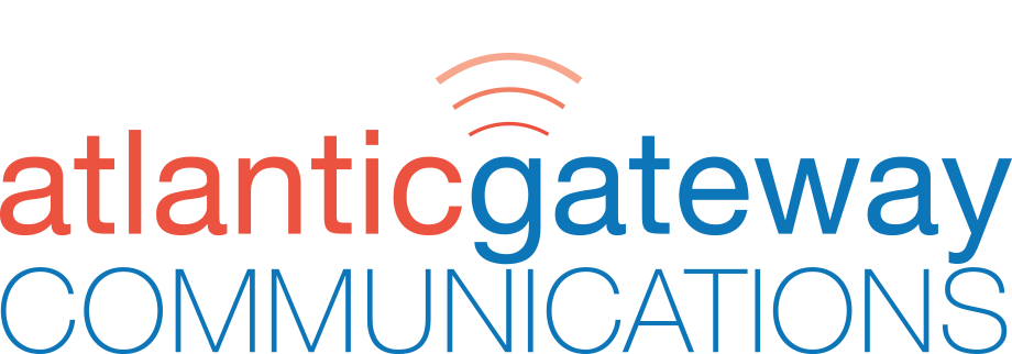 Atlantic Gateway Communications